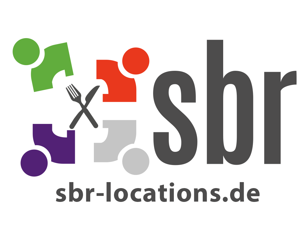 sbr-locations Restaurants, Catering, Foodtrucks alles für Ihr Event