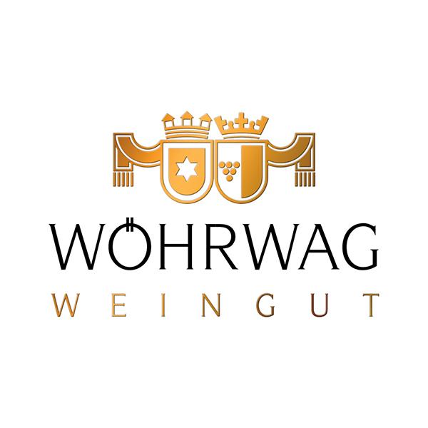Weingut Woerwag