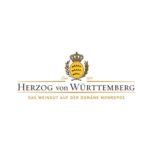 Weingut Herzog von Wuerttemberg
